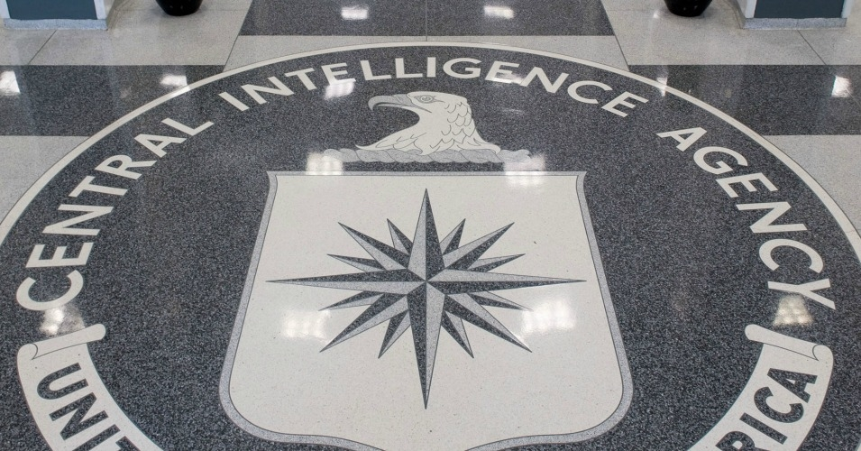 THE SURVEILLANCE STATE: WIKILEAKS ALLEGES CIA CAN WIRETAP YOUR TV AND IPHONE