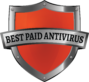 Best Paid Antivirus